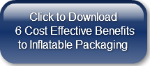 click-to-download6-cost-effective-b