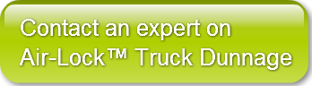 contact-an-expert-onair-locktm-truck-dunn