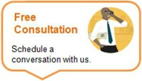 free-consultation-request-button-d