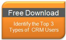 top-3-types-of-crm-users-button-a