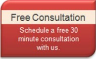 free-consultation-request-button-a