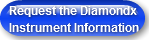 request-the-diamondx-instrument-informat