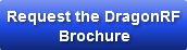 request-the-dragonrf-brochur