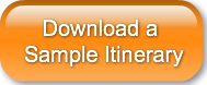 download-asample-itinerary