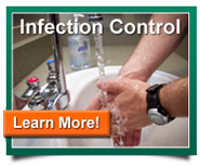 cta-infection-control