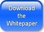 download-thewhitepaper