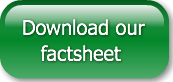 download-our-factsheet
