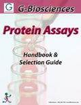 hb-protein-assays-hp