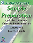 hb-sample-preparation-hp
