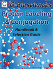 hb-protein-labeling-conjugation-hp