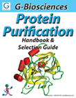 hb-protein-purification-hp