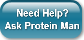 need-helpask-protein-man