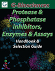 hb-protease-inhibitors-hp