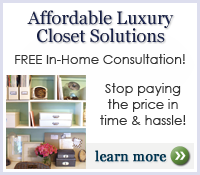 cta_closetsolutions