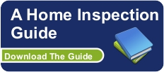 home-inspection-guide