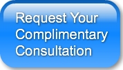 request-yourcomplimentaryconsultation