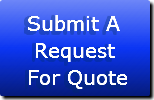 submit-a-request-for-quote