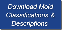 download-mold-classifications-amp