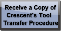 receive-a-copy-of-crescentaposs-tool
