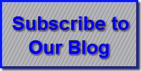 subscribe-to-our-blog