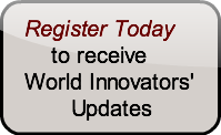 Register Today     to receive World Inno
