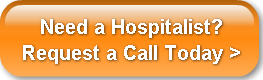 need-a-hospitalistrequest-a-call-tod