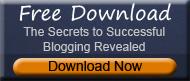 blogging-secrets-banner-2