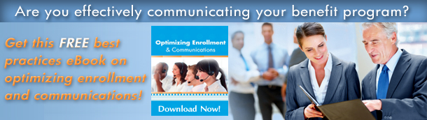 wide-banner-cta-optimizing-benefit-communications-