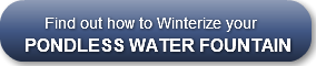 find-out-how-to-winterize-yourpondles