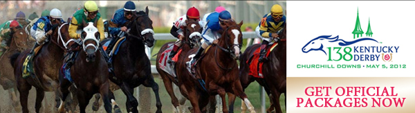 kentucky-derby-138-logo-quintevents-derby-experien
