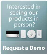westernecs-demo-product-button