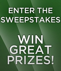 enter-the-lighting-products-sweepstakes