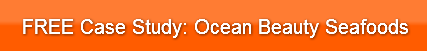 FREE Case Study: Ocean Beauty Seafoods