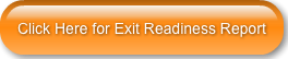 click-here-for-exit-readiness-report