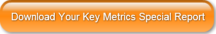 download-your-key-metrics-special-report