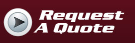Request-A-Quote-2