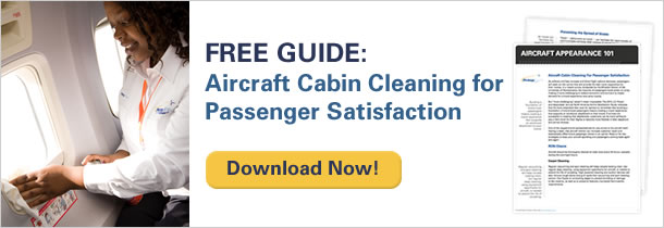 cabin-cleaning-guide-cta