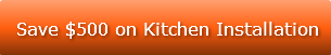 save-500-on-kitchen-installation