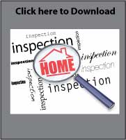 home-inspection-photo-cta
