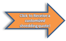 customized-shredding-quote-cta