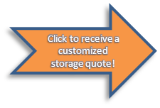 customized-storage-quote-cta
