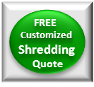 green-customized-shredding-quote