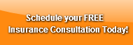 schedule-your-free-insurance-con
