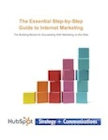 S+C Essential Guide to Internet Marketing 2