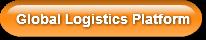 Global Logistics Platform