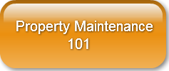 property-maintenance-101