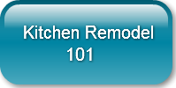 kitchen-remodel-101