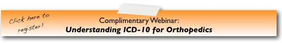 understanding-icd-10-in-blog