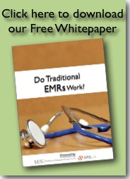 do-traditional-emrs-work