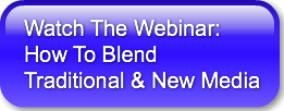 watch-the-webinarhow-to-blend-traditio